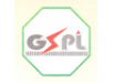 Goa-sponge-and-power-limited-logo